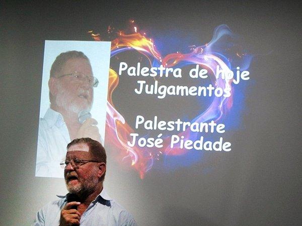 Momentos Palestras (2016)