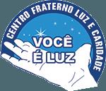 Centro Espírita - Salvador/BA